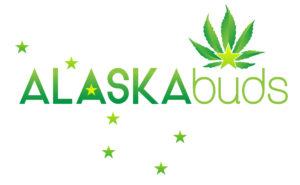 AlaskaBuds LLC